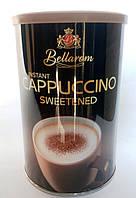 Капучино Bellarom Instant Sweetened 200 г