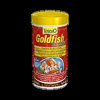 Tetra Goldfish Energy Питательные палочки для всех видов золотых рыбок, а также других видов холодноводных рыб