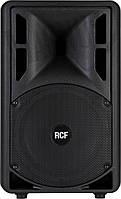 Акустичні системи RCF ART 310-A MKIII