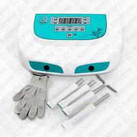 Аппарат микротоковой терапии, KL-0504