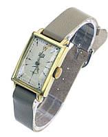 "Часы ""GUB Glashutte"". Антикварные немецкие часы"
