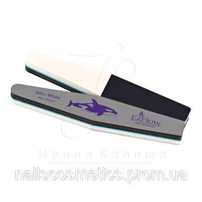 КАСАТКА Killer Whale® Pro Shiner - полировщик 28103