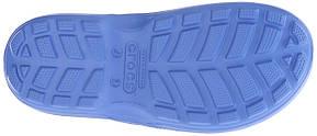 Crocs Kids' Handle It Rain Boot, фото 2