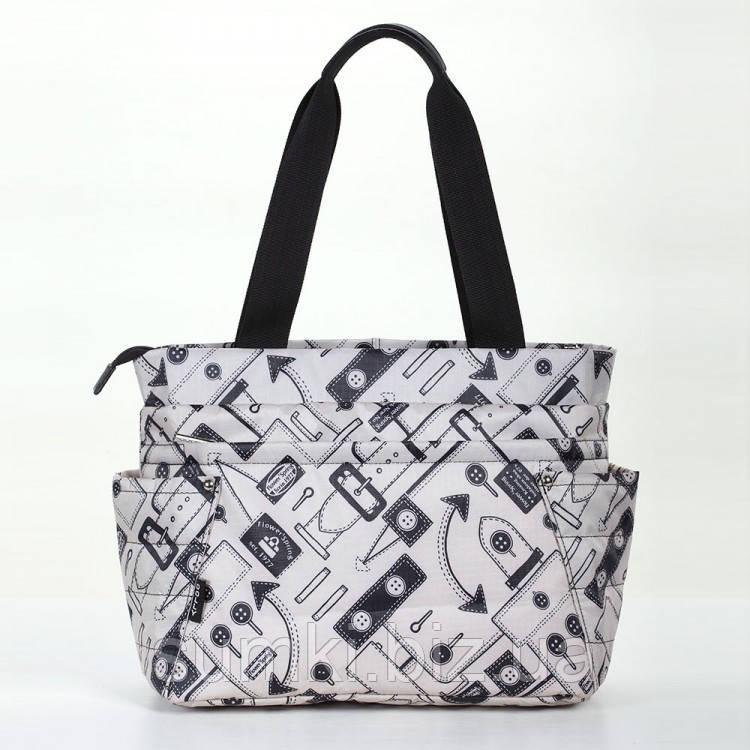 aa55119a5467 Летние модные сумки 2018 купить недорого  качественные   дешевые ...