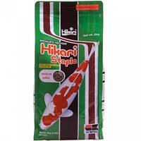 Корм для Кои Hikari Staple 2 kg