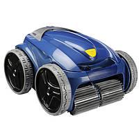 Робот пылесос для бассейна Zodiac Vortex PRO 4WD RV 5500