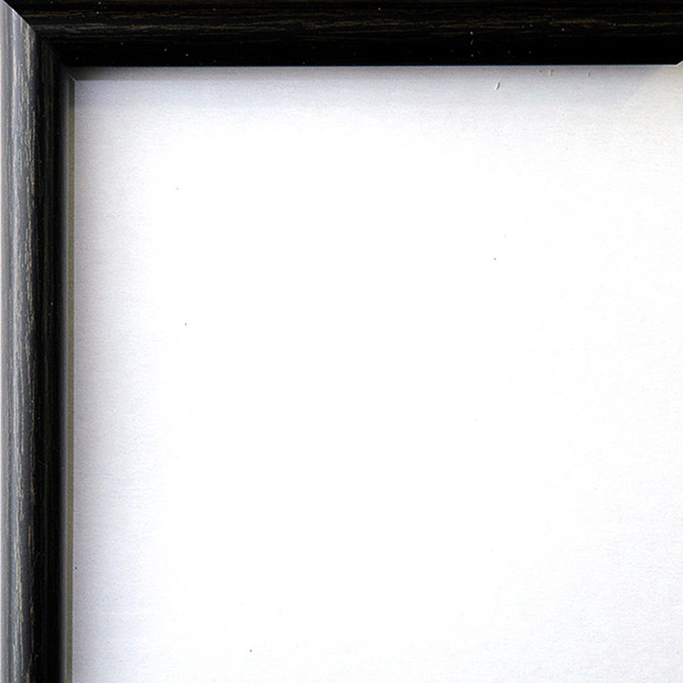 Багет для рамочек ширина 14 мм