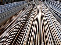 Арматура стальная металлическая,рифленая 18мм