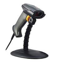 Ручной сканер штрихкода SunLux XL-626A