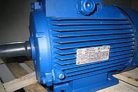 Электродвигатель АИР100L4 М