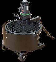 Миксерная установка Eibenstock Automix 1801 (7614)