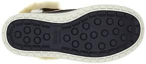Crocs Women's AllCast Luxe Duck Boot, фото 2