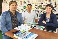 """ТОВ """"УКРВЕТ"""" прийняв участь в Агропромисловій міжнародній виставці """"АГРО 2016"""""""