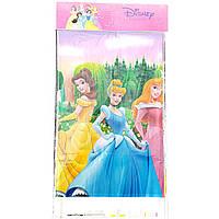 Скатерть Принцессы