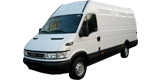 Iveco daily 2000-2006