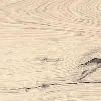 Швейцарский Пробковый пол Stone Oak Limewashed Замковой