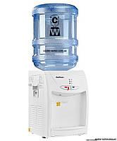 Кулер для воды HotFrost D113 White