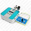 Аппарат электропорация iOXY iL-0901