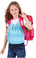 Школьная форма оптом: рюкзаки, пиджаки, блузки, костюмы от компании sensorik