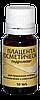 Плацента косметическая (гидролизат), 10мл.