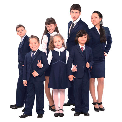 Детская одежда оптом:компания sensorik, сотрудничество для розничных магазинов