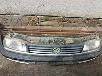 Разборка Фольксваген Венто / VW Vento (в сборе)