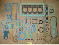 Набор прокладок Komatsu PC60-7, PC75UU-2, WA65-5, WA70-5, WA90-5