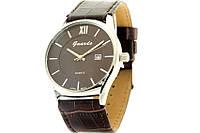 Мужские часы Guardo 09478