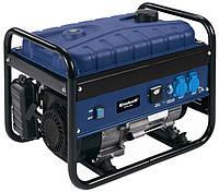 Бензиновый генератор Einhell BT-PG 2000 (4152430)