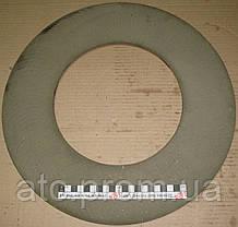 Накладка сцепления Т-150 01М-2121 А
