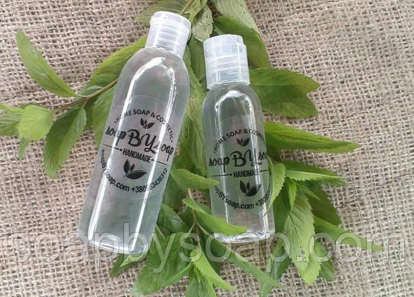 Эфирная вода или Гидролат