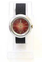 Механические часы  СССР ЗИМ Олимпиада-80.