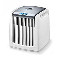 Очистители воздуха, увлажнители, озонаторы BEURER LW 220 White