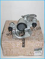 Тормозной суппорт зад левый на Renault Master III  440114638R  Оригинал