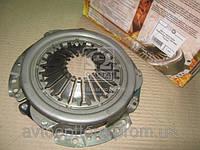 Диск сцепления нажимной (корзина) ВАЗ 2101-2107, ВАЗ 2121, ВАЗ 21213 усил. (пр-во ТРИАЛ)