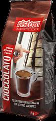Шоколад Ristora 1kg. вендінг