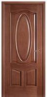 Входные двери Премиум с пленкой Винорит 860* 2050 мм уличные