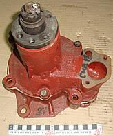 Насос водяной СМД-18 18Н-13С2