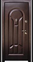 Входные Двери Премиум  с пленкой Винорит 960*2050 мм уличные