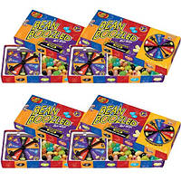 Jelly Belly Bean Boozled рулетка - 100 г