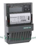 Меркурий 230 АR-02R