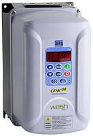 Преобразователи частоты CFW-08