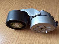 Натяжитель ремня Komatsu WA80-3, WA100-3,WA150-3,WA200-3,WA250-3