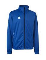 Спортивная кофта Select Mexico Zip Jacket