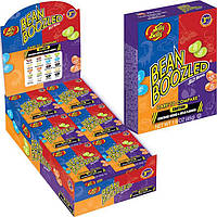 Jelly Belly BeanBoozled упаковка -24 шт