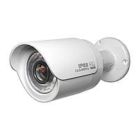 Видеокамера Dahua DH-IPC-HFW2100P