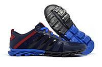 Кроссовки Adidas Good Year, кросовки Адидас сетка сезон весна-лето дешевые и качественные.