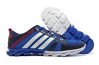 Кроссовки Adidas Good Year, кросівки Адідас на літо сітка не дорого