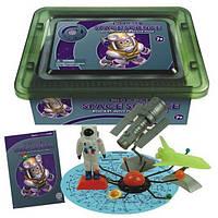 Детский научный набор Изучение космоса  Professor EIN-O (E2349)