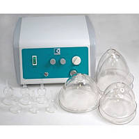 Аппарат для вакуумной терапии, SL-1907